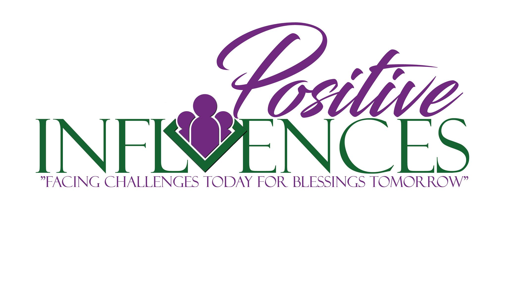 my positive influences Essay on the influence of my mother 503 words   3 pages it took a long time to value the exceptional influence my mother has been on my life she is the type of person who has thoughtful discussions about the importance of building a united family.