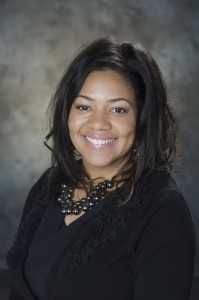 Stacia' Alexander, LPC Executive Director Licensed Professional Counselor